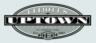 Elliott's Uptown Fitness Center